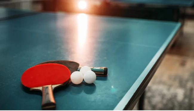 """日本协助中国乒乓球队集训遇阻但""""我们没有放弃"""""""