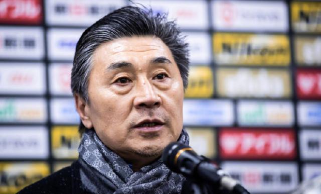 中国女足东亚杯外现清淡
