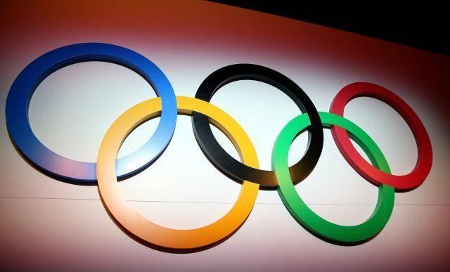 美国奥委会裁员两成 以应对新冠造成的预算短缺