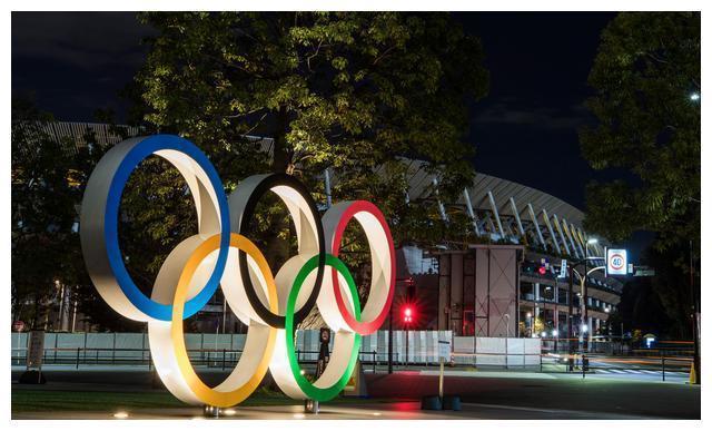 年終盤點——奧林匹克運動在不確定中走過2020