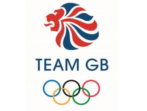 被确认为密切接触者 英国奥运田径队六选手被隔离
