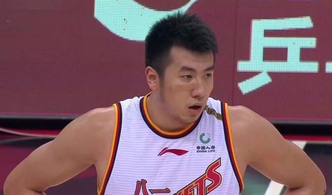 邹雨宸:这三年经历了太多 不过终于回来了!