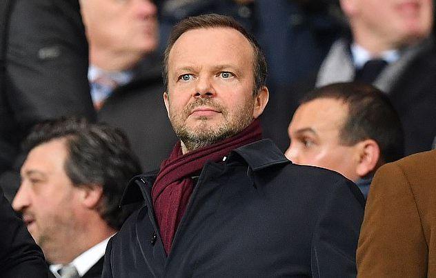 曼联不学利物浦热刺 所有员工不会被停职休假