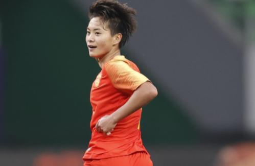 【博狗扑克】媒体人:对女足奥运名单有异议的人 是不了解女足