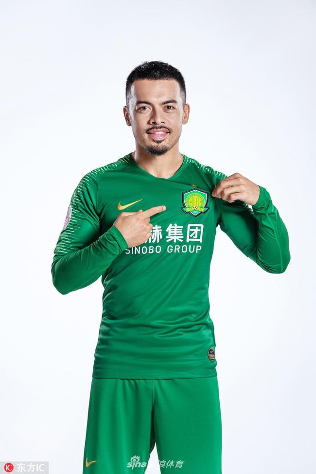 李可:希望能够入选中国国家队 并帮国足进世界杯