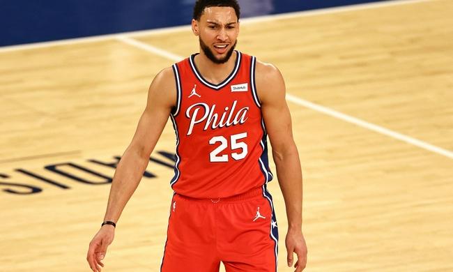 姚明无缘入选NBA75大球星 NFL球员谈本西