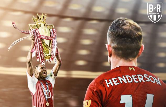 利物浦向两大纪录发起冲击