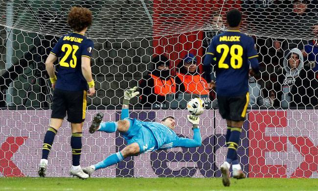 德转确认长春亚泰后卫转会至上港 上赛季攻进2球