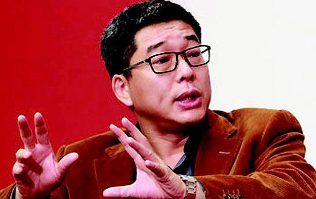 刘建宏回应王小东:中国足球要从中国教育找出路