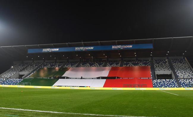 意大利主场2比0打败波兰,9分排名首位,波兰7分位居小组第3