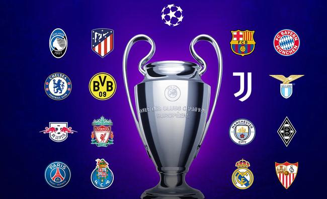 国米小组垫底无缘欧冠淘汰赛以及欧联杯