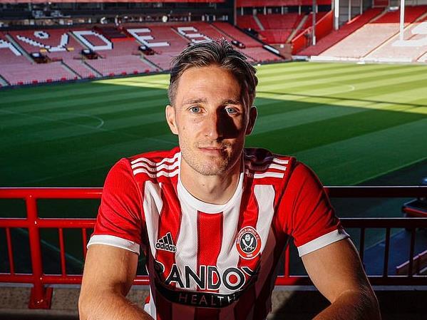利物浦边缘中卫租借离队 红军买他后至今没出过场