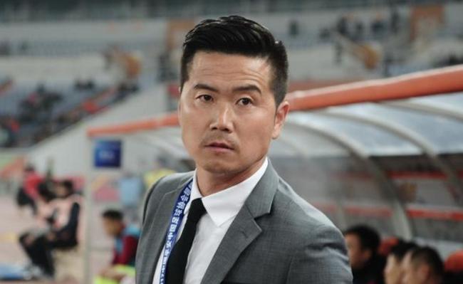 四人报名竞选中国女足主帅 足协将安排面试考核