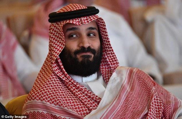 38亿!沙特王室报价求购曼联 要和曼城比着砸钱