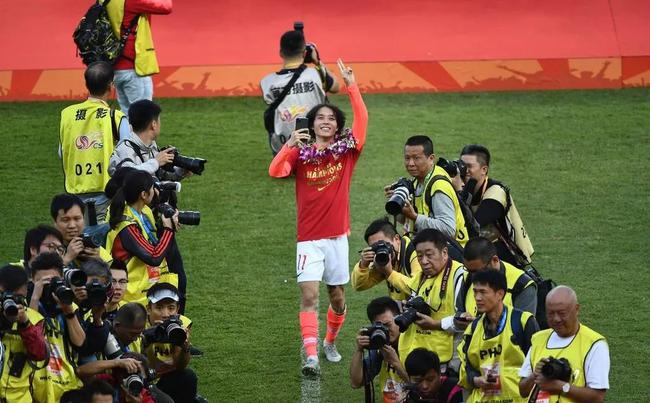 张修维:虽有困难但夺冠意料之内 这就是冠军气质