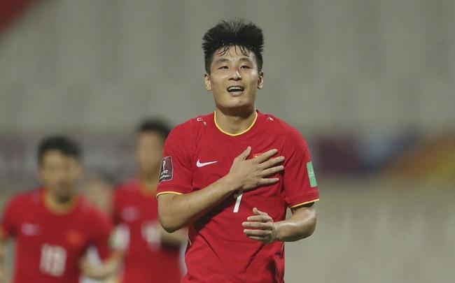 """赢""""南""""而上!武球王拯救中国足球世界杯梦想!"""