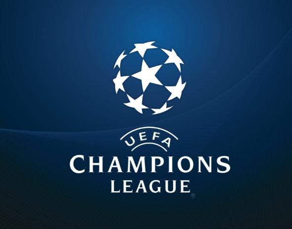 欧冠晋级赔率:曼联倒数第二 利物浦拜仁五五开