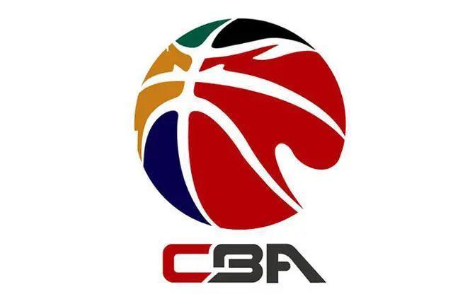 沈阳能否成为CBA赛会制举办地预计本周确定