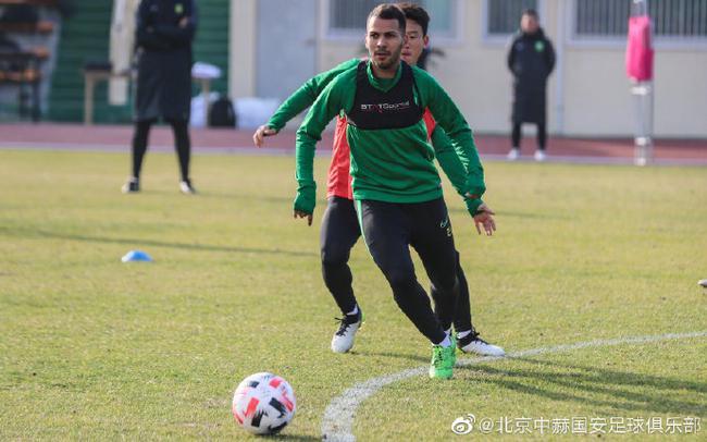 足协建议亚冠参赛队赴海外集训 做好主场更换准备