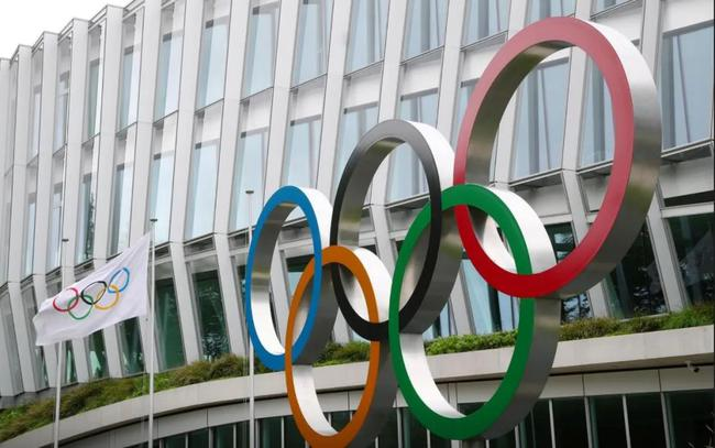 (ITA)9日称,将运用现代技能和办法从头对2014年索契冬奥会样本进行兴奋剂检测