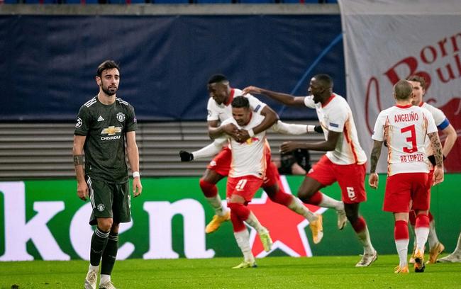 欧洲冠军杯小组赛被淘汰,无缘欧冠16强