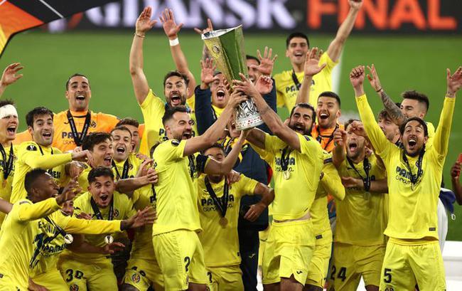 黄潜成第7支获欧洲冠军的西班牙球队 西13次夺欧联