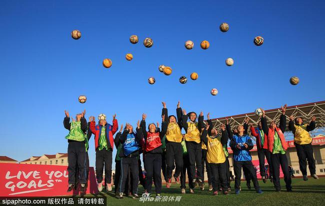 新疆足球异日在那里