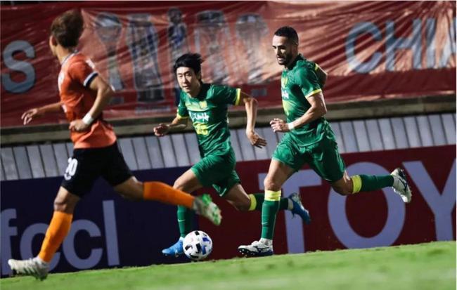 萨乌尔制胜球萨拉赫进球被吹,马竞1-0利物浦占先机
