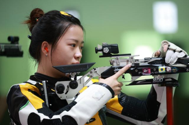 8月1日奥运下半时开场 中国能否追平伦敦奥运战绩