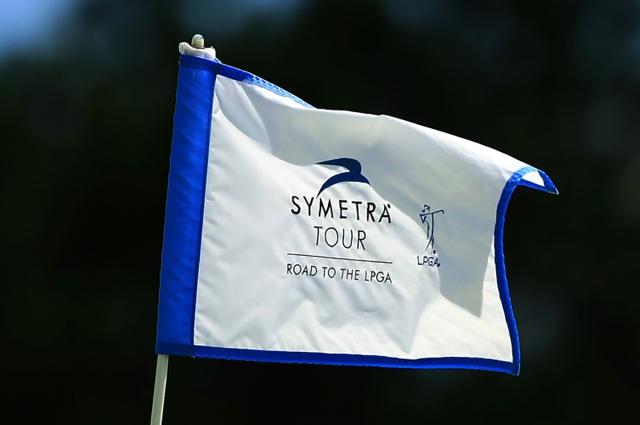 赛美特拉巡回赛新赛季赛程公布