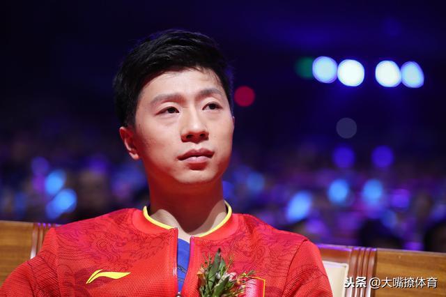 马龙:奥运延期各有利弊 提升运动员价值和影响力
