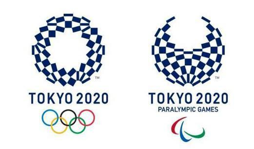 东京奥运入场式用日语五十音次序 美法日最终露脸