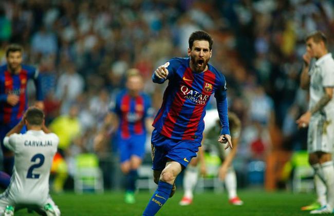 阿根廷队医:梅西还能踢很多年