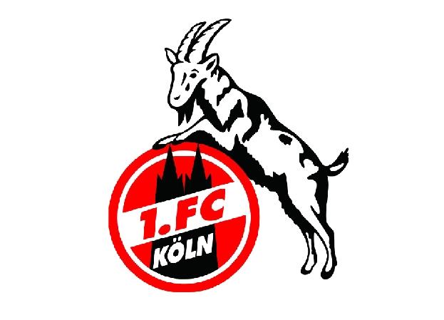 科隆官方:俱乐部三人新冠呈阳性将隔离14天