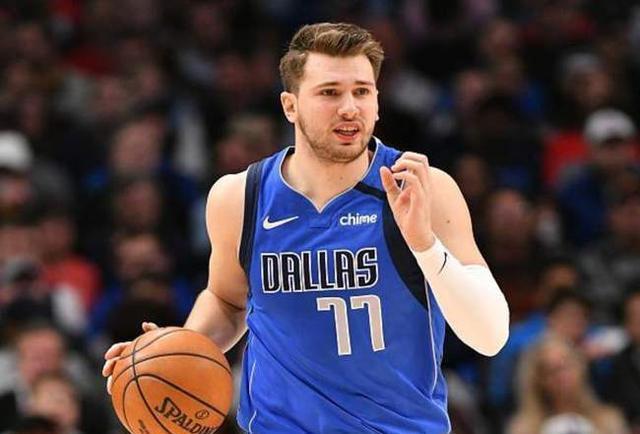 拉斯维加斯博彩公司发布的NBA新赛季常规赛MVP赔率