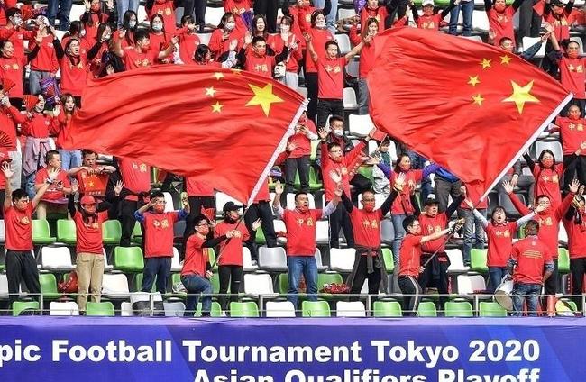 率国足冲世界杯征程再启 盘点李铁职业生涯十大高光