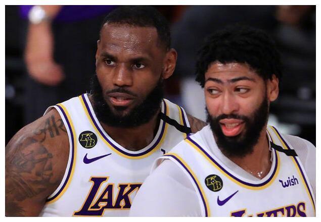 2019/20赛季NBA西部决赛赛程