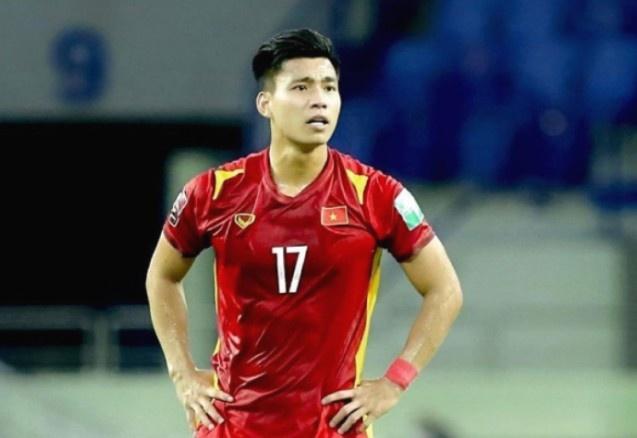 越南队士气旺盛!全队有希望击败中国队迎来12强赛首胜!