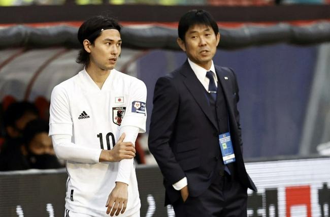 日本全欧班12强赛要展露真容 利物浦球星是头牌
