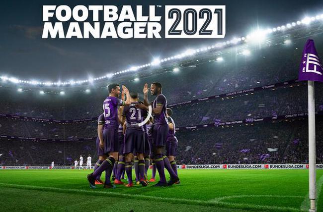 FM21球员能力值:梅西仍世界第1 C罗第2 前10都谁