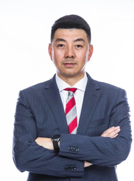 官宣广厦教练组调整 聂金强加盟担任助理教练