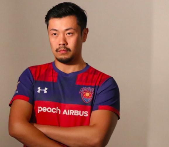 华裔乒乓选手自曝担任日乒助教 世界杯曾3-0马龙