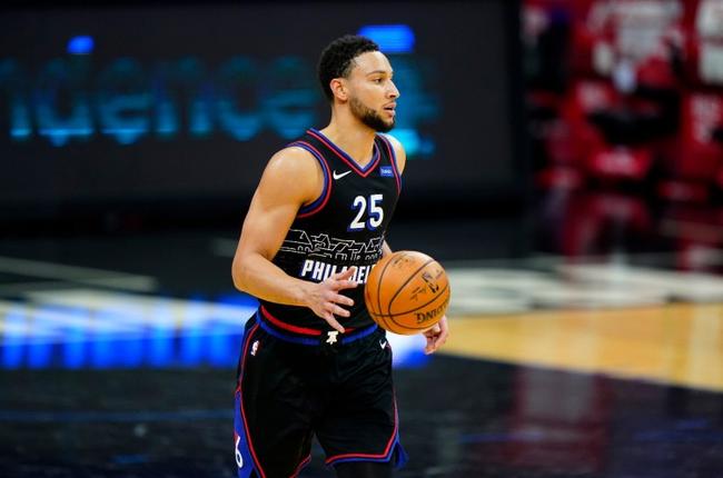 76人5场轰620分 创NBA首轮系列赛5场得分纪录