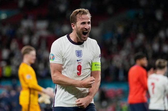 英格兰太难了!37场终进决赛+55年首进决赛创纪录