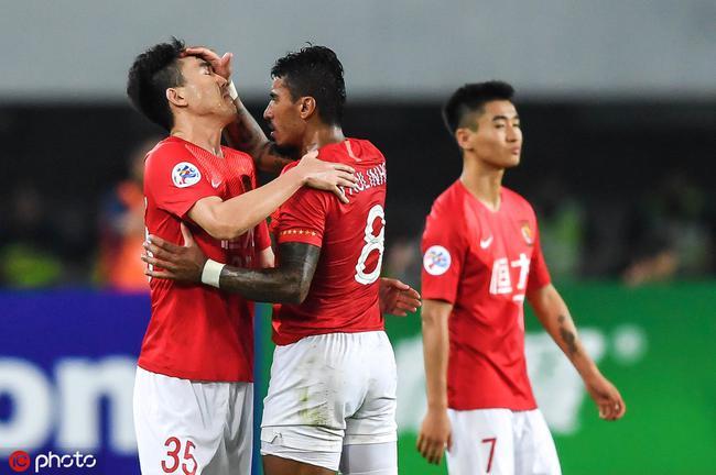 亚足联让人懵!暴力鸟进球改乌龙 上轮乌龙改进球