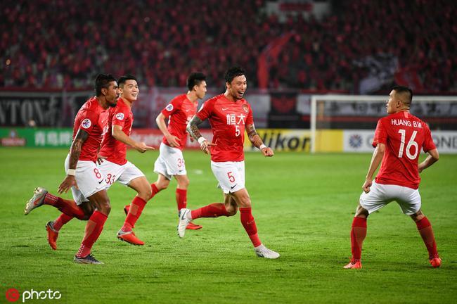 今年东亚8强史上最强!5队8冠!中超追平去年纪录
