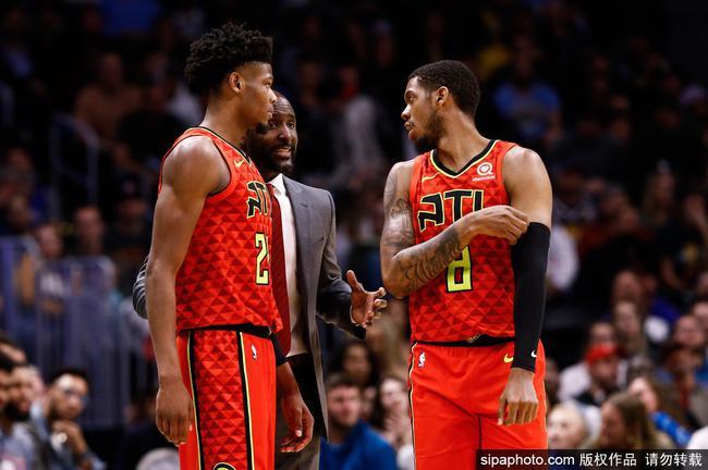 是穷还是豪?全NBA唯一一支还有薪金空间的队