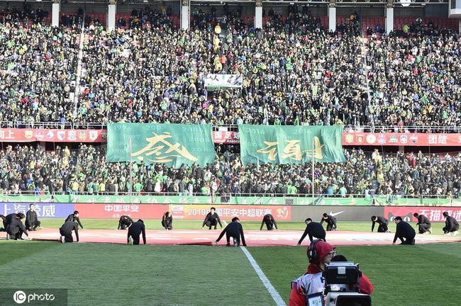 北京市体育局:允许举办5百人以下规模的赛事活动