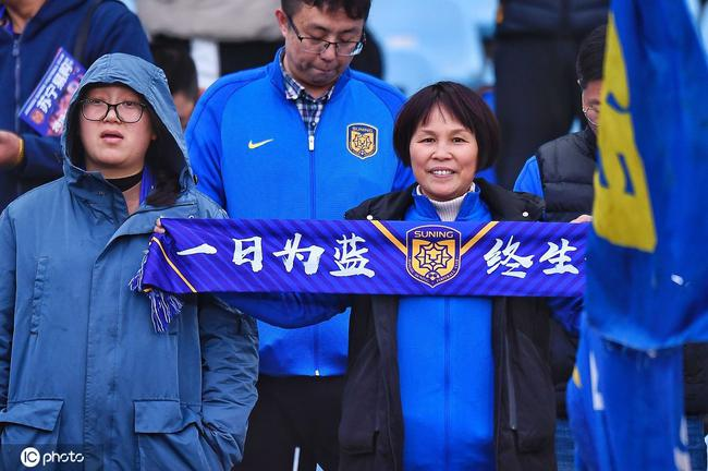 江苏崛起坐拥7支职业队称霸全国 东北足球反差强烈