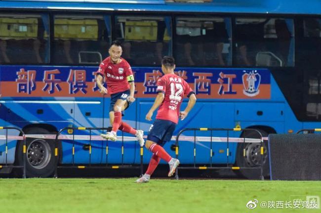 辽宁沈阳城市实现进一球得一分目标 暂时摆脱垫底